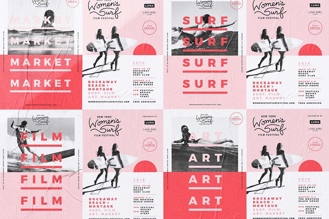 143_branding-n-y-womens-surf-film-festiva_45