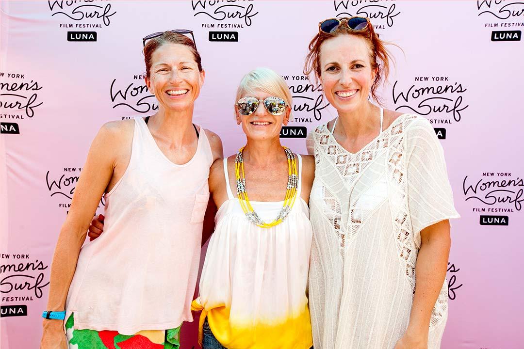 145_branding-n-y-womens-surf-film-festiva_334