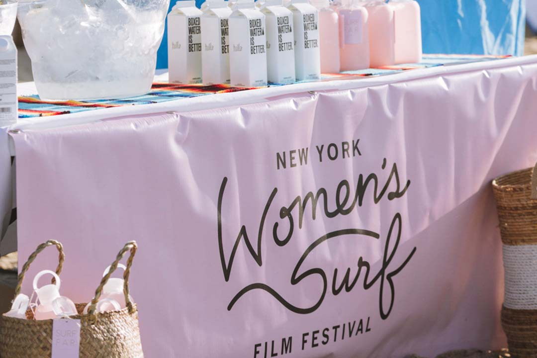 146_branding-n-y-womens-surf-film-festiva_2321