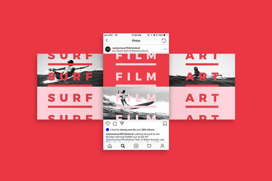 147_branding-n-y-womens-surf-film-festiva_5324