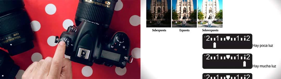 introduccion-fotografia-digital-portada