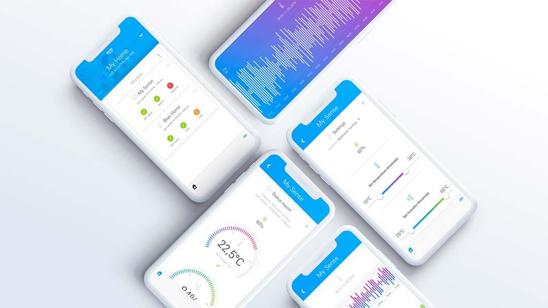 diseno-aplicacion-mobile-proyecto-destacado-grohe (1)