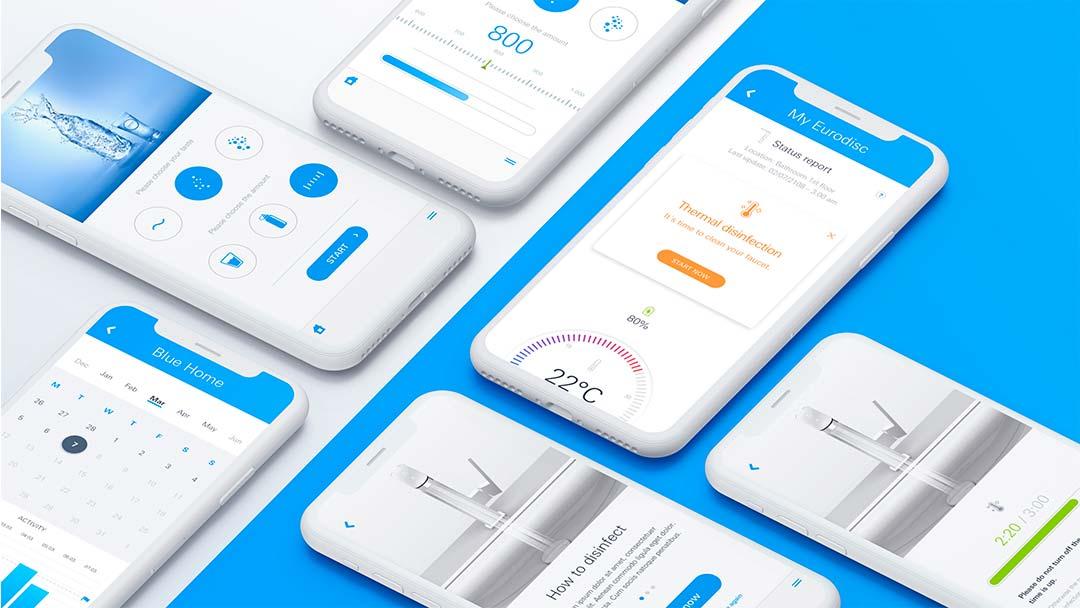diseno-aplicacion-mobile-proyecto-destacado-grohe (3)