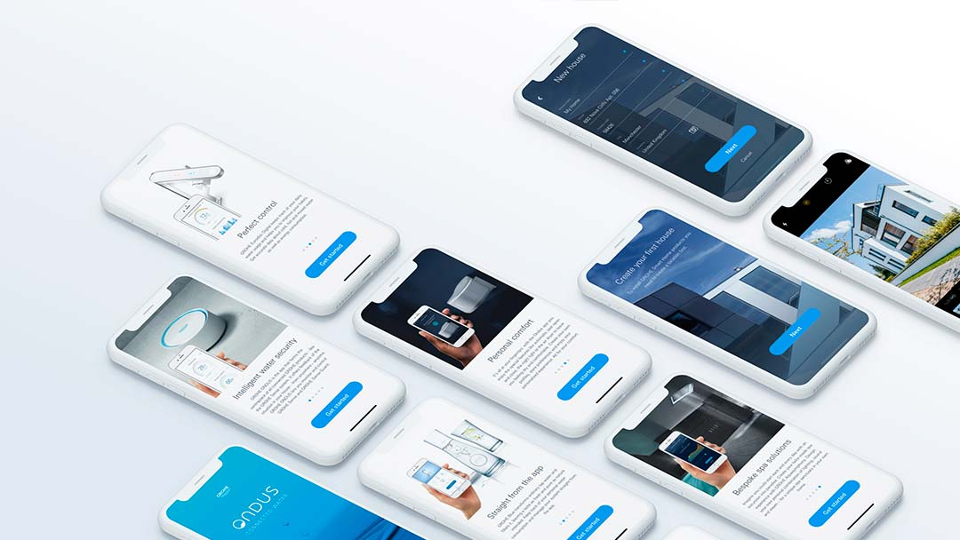 diseno-aplicacion-mobile-proyecto-destacado-grohe (4)