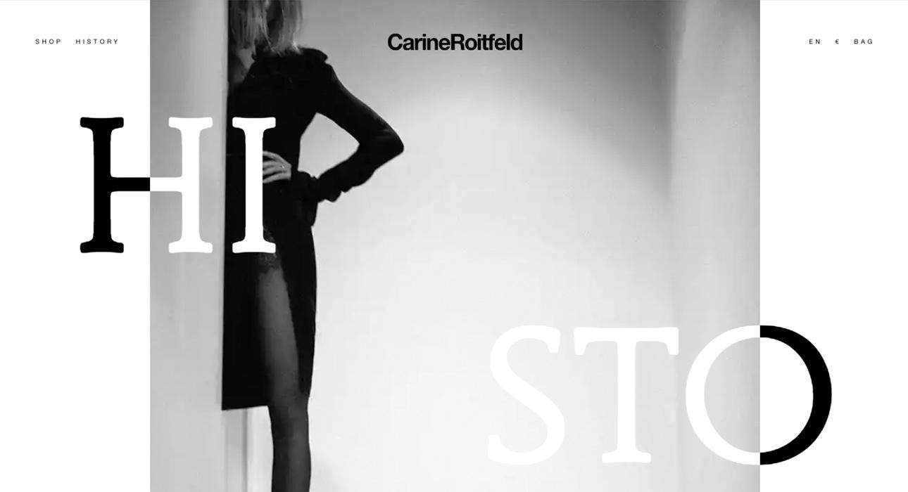 mejores-diseno-web-08_Carine-Roitfeld-1
